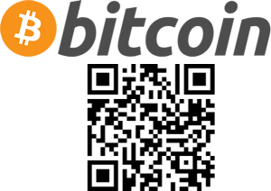 Brad Beckett Bitcoin Address