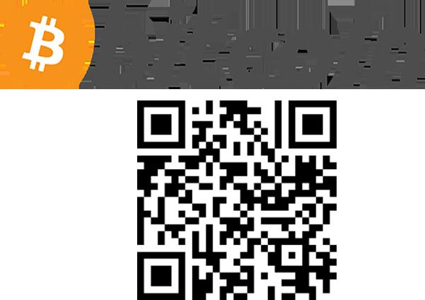 Brad Beckett Bitcoin Address